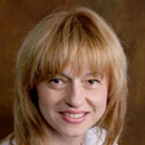 Dr. Lozina T. Daneva, MD