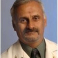 Dr. Subramani Seetharama, MD - New Britain, CT - undefined
