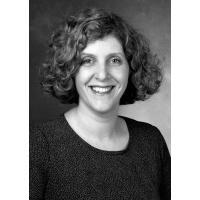 Dr. Elizabeth Rabkin, MD - Cincinnati, OH - undefined