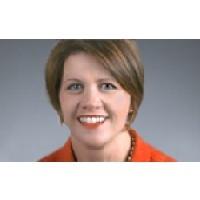 Dr. Elisabeth Wagner, DO - Fort Worth, TX - undefined