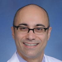 Dr. Amir Shariati, MD - Coconut Creek, FL - Gynecology