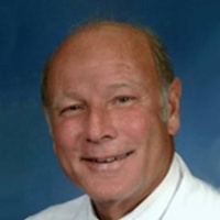 Dr. John W. Foster, MD - Plantation, FL - Family Medicine