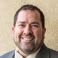Dr. Joel D. Gardner, DO - Brigham City, UT - Anesthesiology