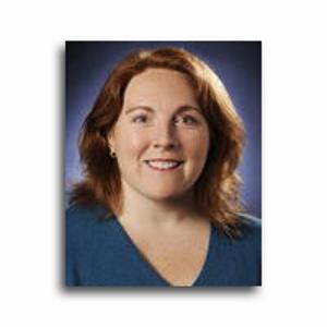Dr. Anna M. Zimmermann, MD