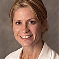 Dr. Debra Copit, MD - Philadelphia, PA - undefined