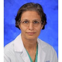 Dr. Padmani Dhar, MD - Hershey, PA - undefined