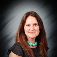 Dr. Donna Dudziak, MD - Upland, CA - undefined