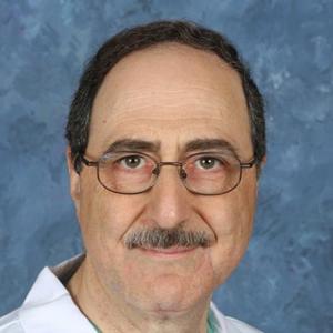 Dr. Mowaffak Atfeh, MD