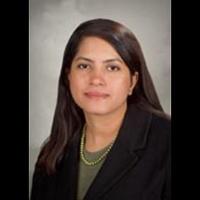 Dr. Binju Joel, MD - Ann Arbor, MI - undefined