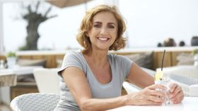 What Determines When I Will Start Menopause?