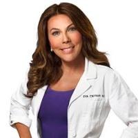 Dr. Eva B. Cwynar, MD - Beverly Hills, CA - Internal Medicine