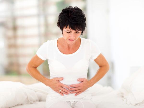 Manage Gastric Upset