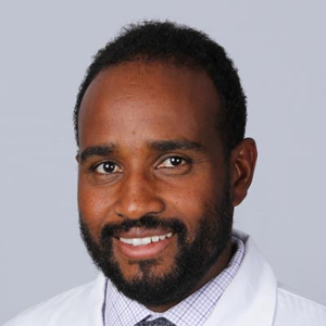 Dr. Saweya Lekoshere, DO
