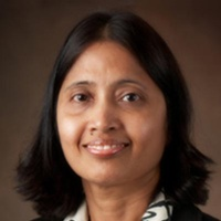 Dr. Nirmala D. Amaram, MD - Waycross, GA - Internal Medicine