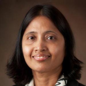 Dr. Nirmala D. Amaram, MD