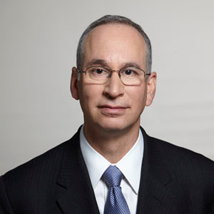 Dr. David L. Reich, MD