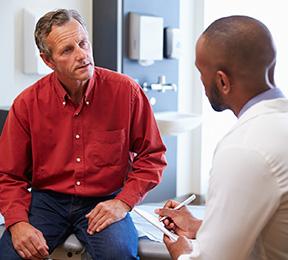 Regular Aspirin Protects Against Cancer Risk