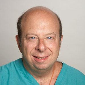 Dr. Sidney R. Weingarten, MD