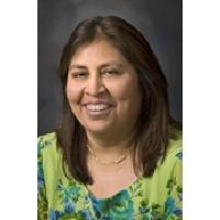 Dr. Maria Gaeta, MD - Houston, TX - undefined