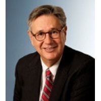 Dr. Gordon Brody, MD - Redwood City, CA - undefined
