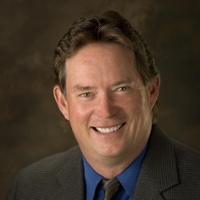 Dr. Russell Fitton, DDS - Honolulu, HI - Dentist