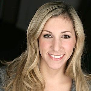 Dr. Jordana Gilman, MD - Washington, DC - Dermatology