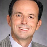 Dr. Andrew Rocca, MD - Gainesville, FL - undefined