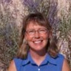 Donna Ketcheson, RN - Belen, NM - Midwifery Nursing