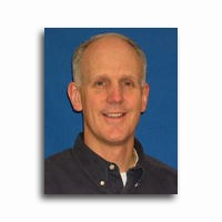 Dr. Timothy Pingree, MD - Lone Tree, CO - undefined
