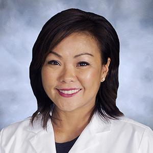 Dr. Trissy M. Chun, MD