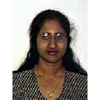 Dr. Sunitha Avula, MD - Homer Glen, IL - undefined