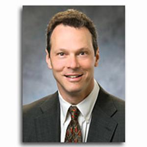 Dr. Mitchell L. Wiatrak, MD