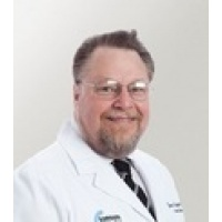 Dr. James Ingersoll, MD - Santa Barbara, CA - Family Medicine