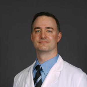 Dr. John H. Leigh, DO