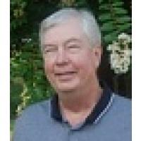 Dr. David Hedgecoe, DDS - Fayetteville, NC - undefined