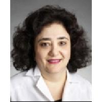 Dr. Isabella Bangy, MD - Fresh Meadows, NY - Internal Medicine