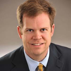 Dr. Andrew L. Bakke, MD