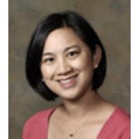 Dr. Grace Eng, MD - Emeryville, CA - undefined