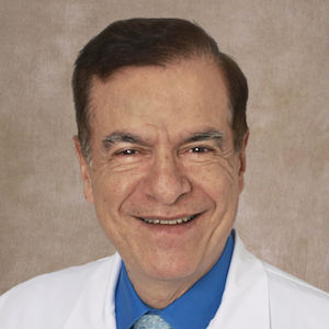 Dr. Alvaro Montoya, MD - Miami, FL - Vascular Surgery