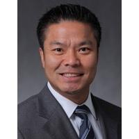 Dr. Yong Kim, MD - New York, NY - Orthopedic Surgery