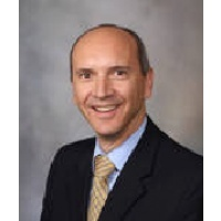 Dr. Yves Ouellette, MD - Rochester, MN - undefined