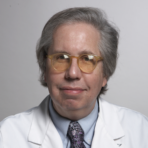 Mark W. Green, MD