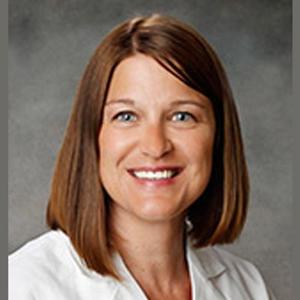 Dr. Julie H. Ladocsi, MD