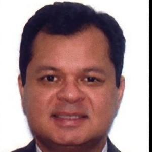 Dr. Oscar Benavides, MD - Laredo, TX - General Practice