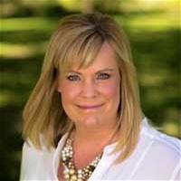 Dr. Pamela Campbell, DO - Saint Louis, MO - undefined