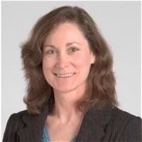 Dr. Karen Jacobs, DO - Cleveland, OH - undefined