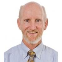 Dr. Edward Heidbrier, MD - Saint Louis, MO - undefined