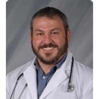 Dr. Eric Hartman, MD - Greenwood, IN - undefined