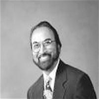 Dr. Harpal Singh, MD - Saginaw, MI - undefined