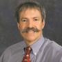Dr. Wayne K. Goodman, MD - Gainesville, FL - Psychiatry